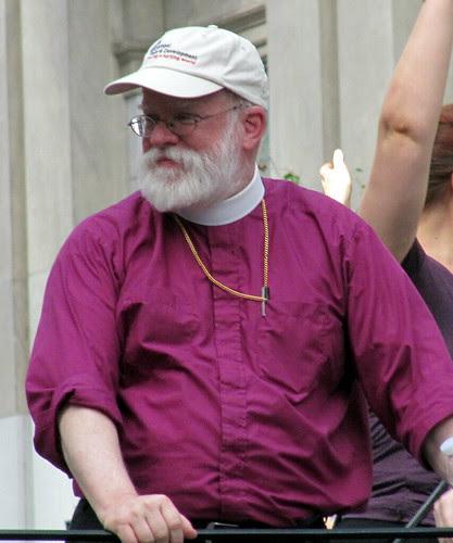 2012_06_24_PrideNYC2012 077