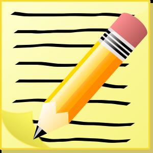 http://merylvdm.files.wordpress.com/2009/10/essay-writing2.png?w=300