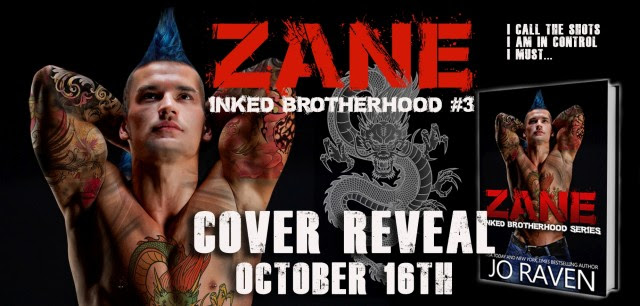 Zane_Banner_Cover_reveal_THIS
