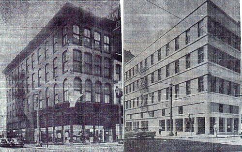 Conroy Building 1100 Olive.jpg