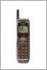 KI-G100 Kyocera GSM satellite mobile phone