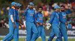 BCCI agrees to T20I double-header    in South Africa