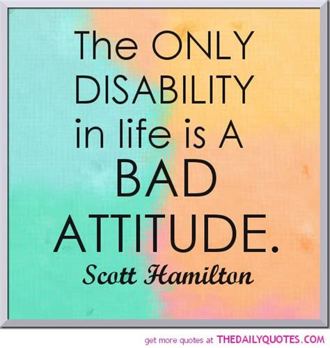 Search Quotes Bad Attitude