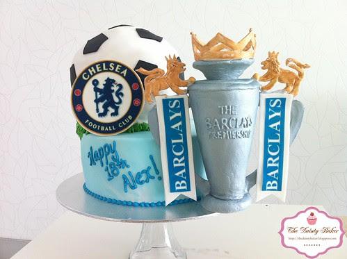 Chelsea Cake-7