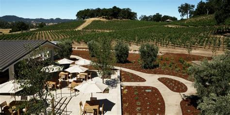 JUSTIN Vineyards & Winery Weddings   Get Prices for