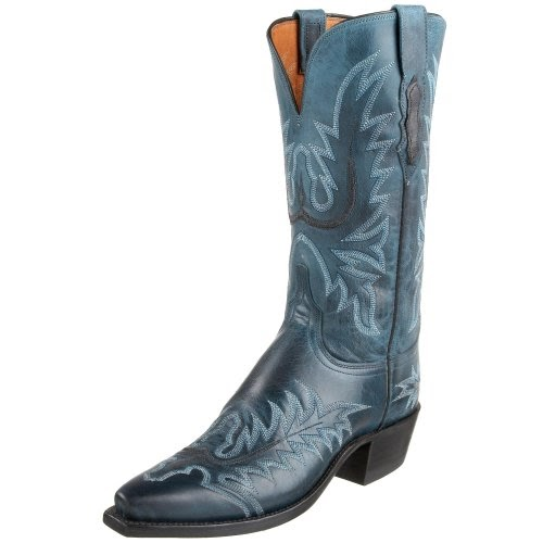 Every Day Sale on Cowboy Boots CHEAP COWBOY BOOTS. Sheplers is the perfect place to shop of the cheapest prices on the best western boots.
