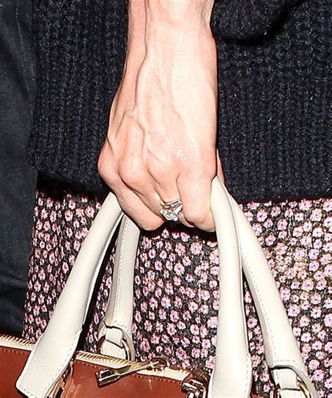 Kate Bosworth reveals the meaning behind her wedding ring