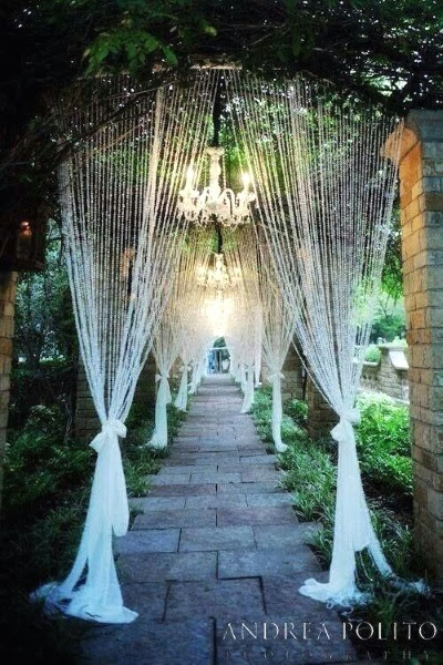 43 Best Outdoor Wedd