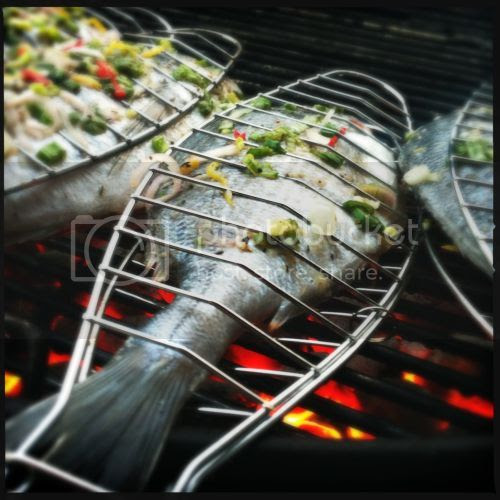 fish grill photo fish_grill_zps9ddabbe8.jpg