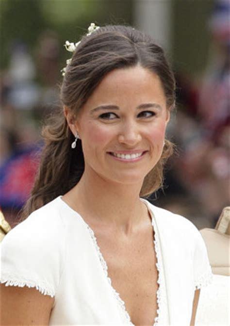 Royal Wedding Makeup Used Bobbi Brown Cosmetics   POPSUGAR