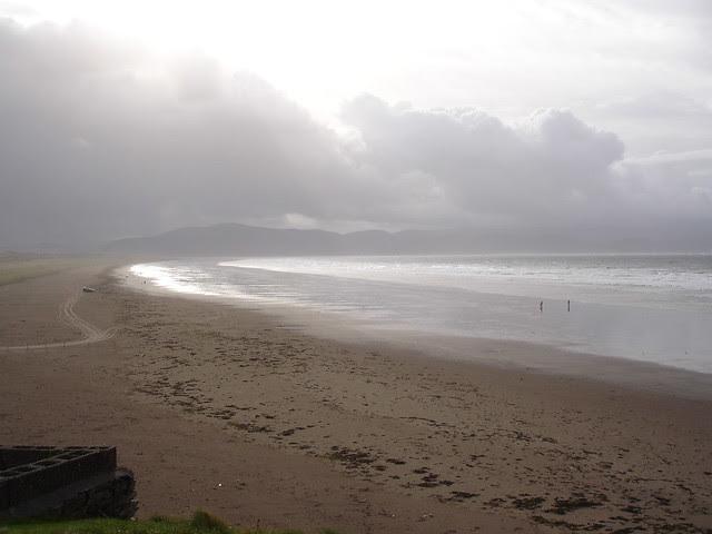 Ireland 2010 146