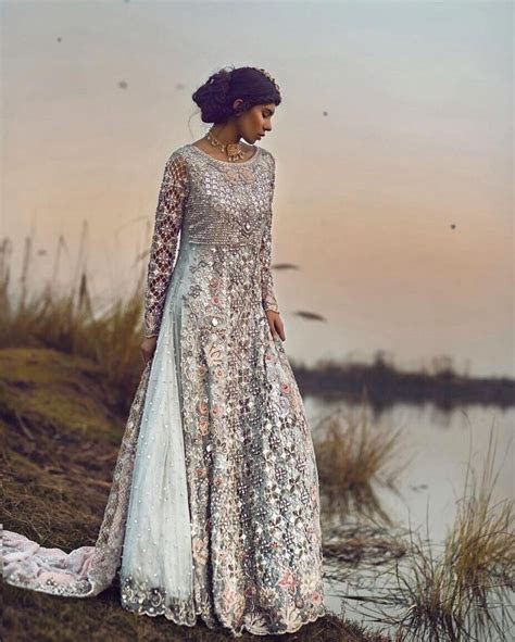 Best 25  Simple pakistani dresses ideas on Pinterest
