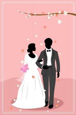 http://www.consejosgratis.es/wp-content/uploads/2012/04/bonita-carta-para-mejor-amiga-en-su-boda.jpg