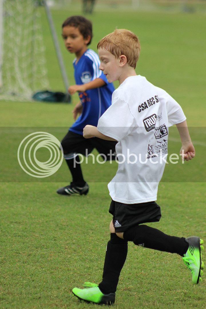 photo soccer33_zps4dd00595.jpg