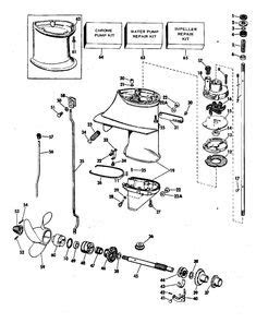 Boat Wiring For Dummies. Wiring. Wiring Diagram Images