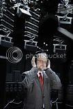 Karl Heinz Brandenburg Sosok di Balik Kesuksesan MP3