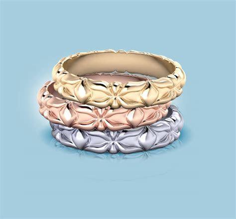 Wedding Rings   Jewelry Designs