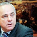 ג'נרל אלקטריק תספק טורבינה לתחנת הכוח החדשה של חברת החשמל - כלכליסט