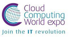 Cloud Expo: au delà de la techno, de nombreuses questions pour les DSI