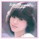Seiko Matsuda sweet days / Seiko Matsuda