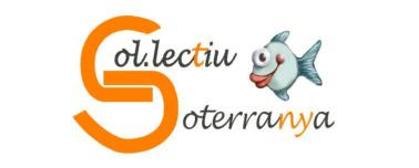 soterranya-logo