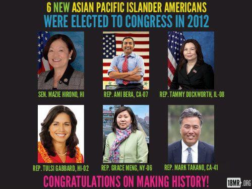 PacificIslanders