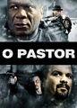 O Pastor | filmes-netflix.blogspot.com