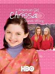 Americká děvčata: Odvážná Chrissa cz dubbing 2009