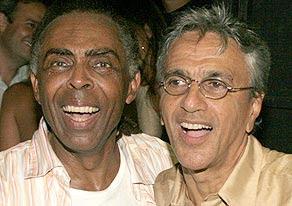 Gilberto-Gil-e-Caetano-Veloso292