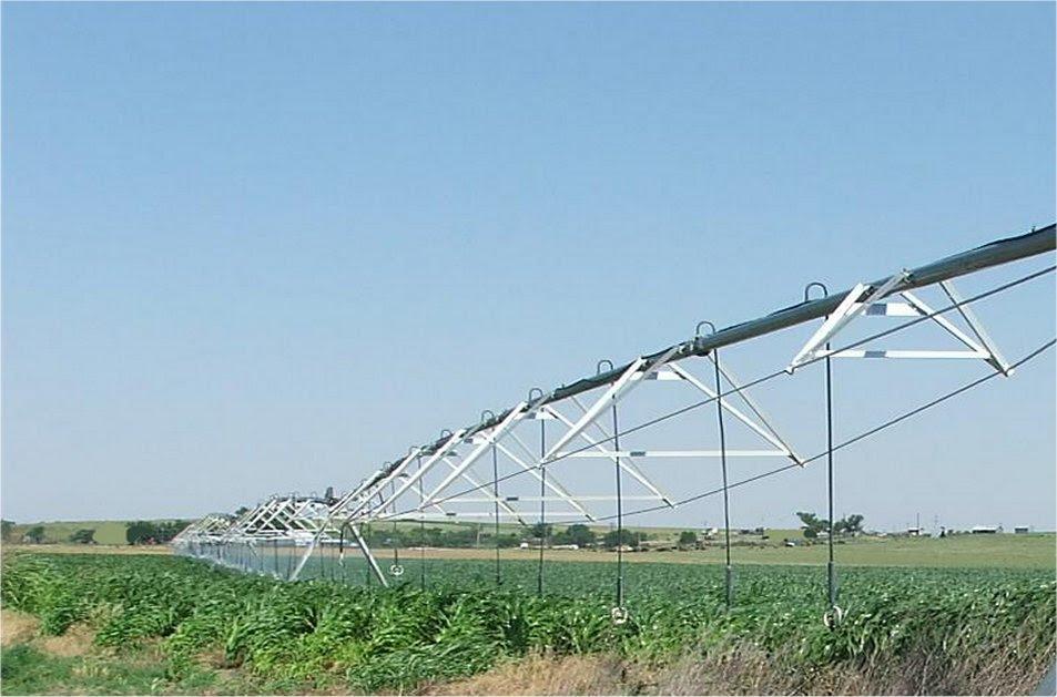 irrigationBeauce.jpg