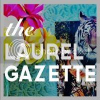 The Laurel Gazette