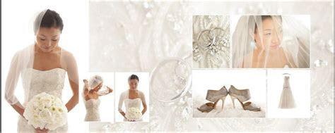 Albums » NYC Wedding Photography Blog