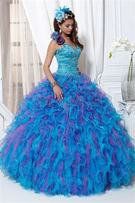 ugly prom dress   Google Search   Inappropriate/ugly prom