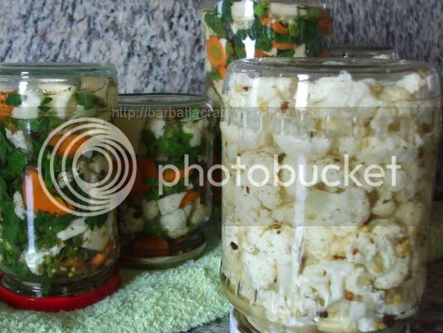 -Salata-asortata-pentru-iarna-12