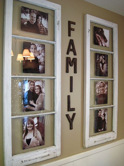 cool picture ideas~ LOVE THIS!!!