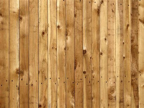 background kayu keren hd  background check