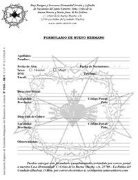 http://www.santo-entierro.com/HERMANDAD/SECRETARIA/FORMULARIONUEVOHERMANOWEB.DOC