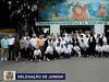 Regionais do Idoso: Jundiaí estréia com vitórias no vôlei, tênis de mesa e bocha