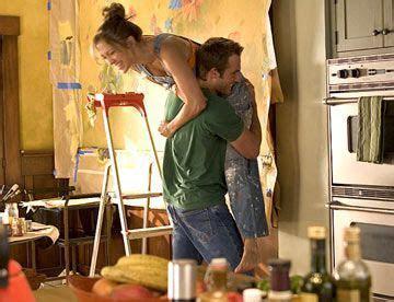 1000  ideas about Jennifer Lopez Movies on Pinterest   The