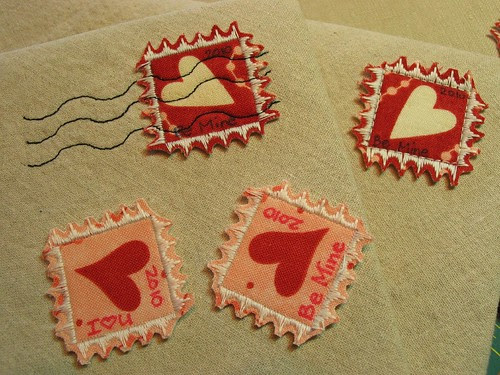 fabric stamp tute_9_24