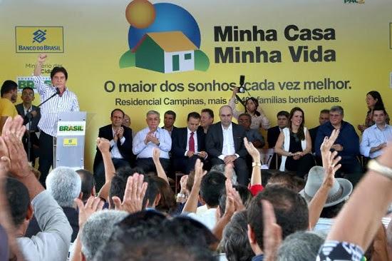 governador_casas