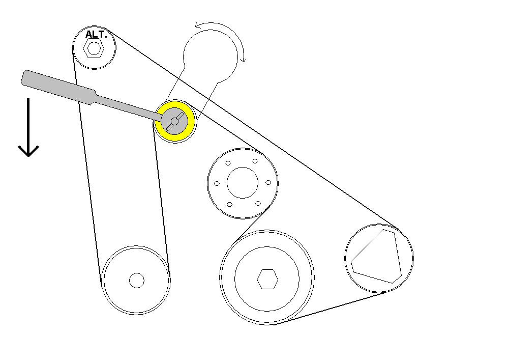 Diagram Monte Carlo Ss 3 8 Belt Diagram Full Version Hd Quality Belt Diagram Diagrambondyb Corocrozdalastria It