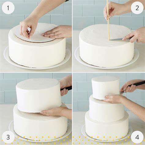 Wedding Cake Dilema   Weddings, Wedding Reception