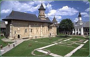 Μοναχός Δομέτιος ο κουφός († 1905) - Το Οσιακό τέλος του
