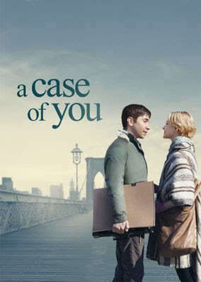 Case of You, A