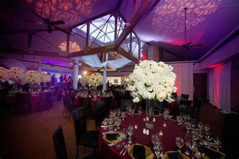 Dallas Celebrity Wedding Planner And Decor Specialist