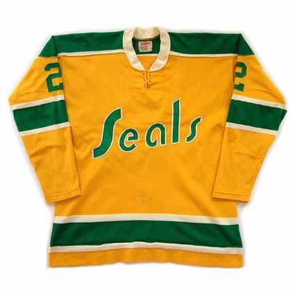California Seals Golden 1971-72 jersey photo California Seals Golden 1971-72 H F jersey.jpg