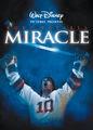 Miracle | filmes-netflix.blogspot.com