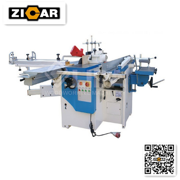 Combination Woodworking Machine For Sale Uk   popular