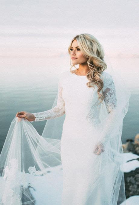 The Most Beautiful Celebrity Brides of All Time   Carson